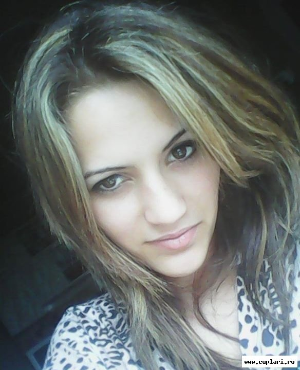 kostantin.ro - Only the Best Free Live Cams