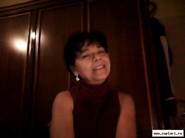 Femei Singure In Cautare De Barbati Alexandria Recenzii Recente