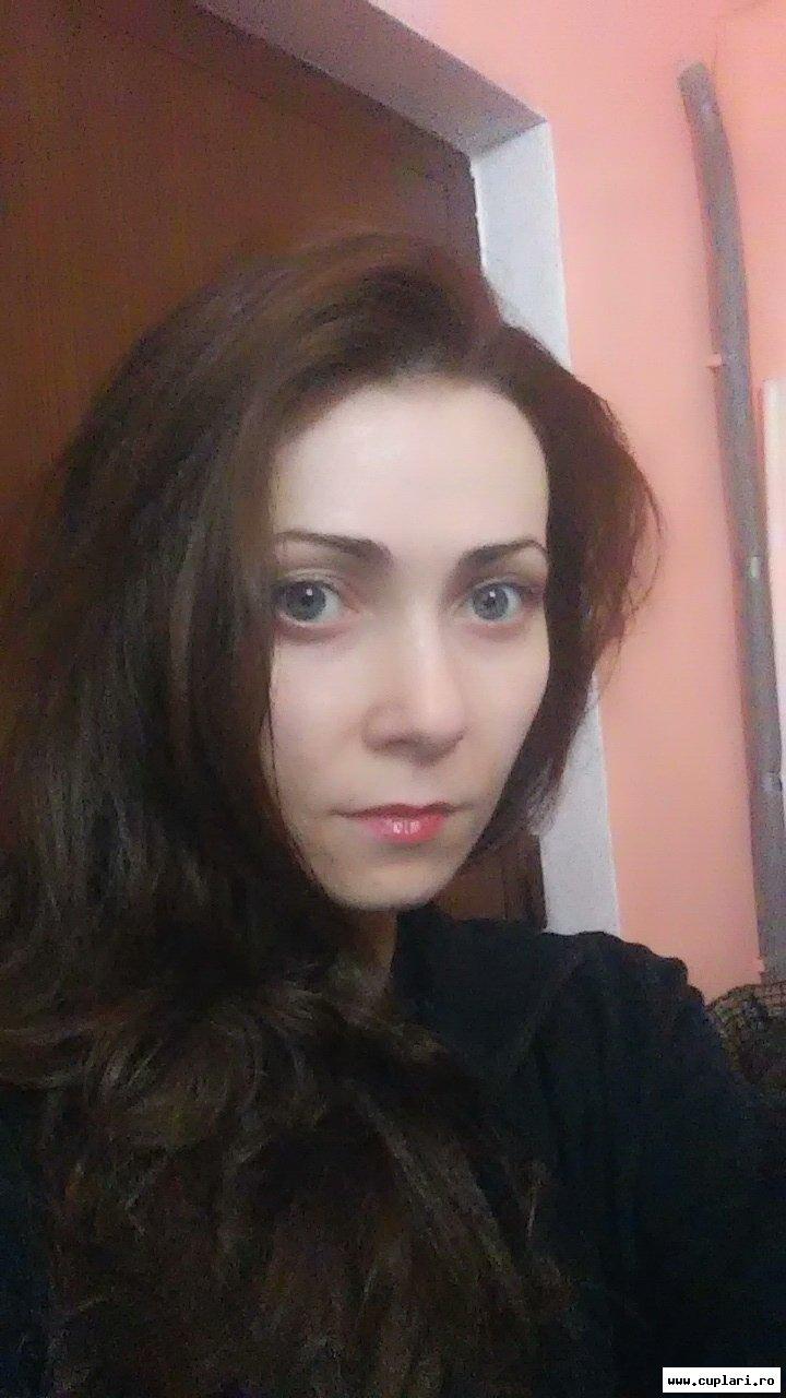 Anunturi Telenești Moldova matrimoniale