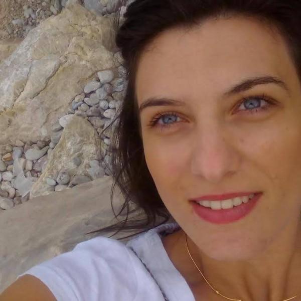 femei singure din Iași care cauta barbati din Sighișoara