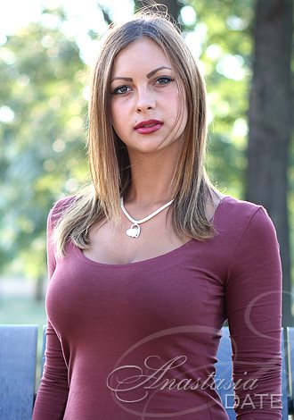 fete care cauta barbat din belgrade
