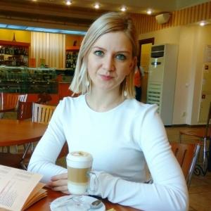 un bărbat din Cluj-Napoca care cauta Femei divorțată din Alba Iulia vaduva caut barbat