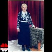 Întâlnește persoane compatibile din Târgu Mureș, Mureș