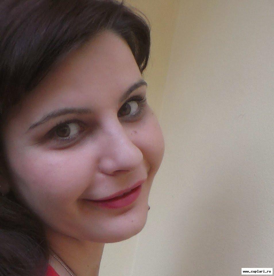 Matrimoniale femei cauta barbati iernut. Accident rutier grav în Mureș