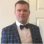 un bărbat din Brașov care cauta femei căsătorite din Iași
