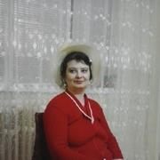 Femei din Târgu Bujor, Galați - Dating online, Matrimoniale | revistadenunta.ro