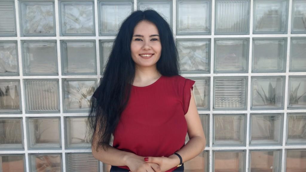matrimoniale: intalneste cele mai frumoase femei din otopeni interesate de matrimoniale barbati din Craiova care cauta femei căsătorite din Sibiu