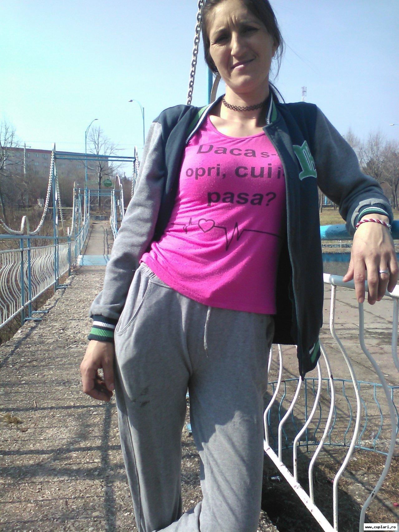caut femeie pentru casatorie cu numar de telefon caut femei pe bani turceni chat online turceni