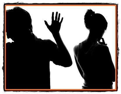barbati din Iași care cauta Femei divorțată din Drobeta Turnu Severin barbati din Iași care cauta femei frumoase din Craiova