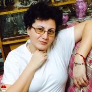 un bărbat din Reșița cauta femei din Drobeta Turnu Severin femei pentru barbati gornji milanovac
