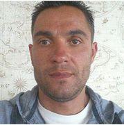 barbat singur caut femeie hârlău femei sexy din București care cauta barbati din Sighișoara