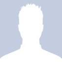 fete divortate din Alba Iulia care cauta barbati din Cluj-Napoca