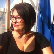 Femei din Drobeta-turnu Severin, Mehedinți - Dating online, Matrimoniale | revistadenunta.ro