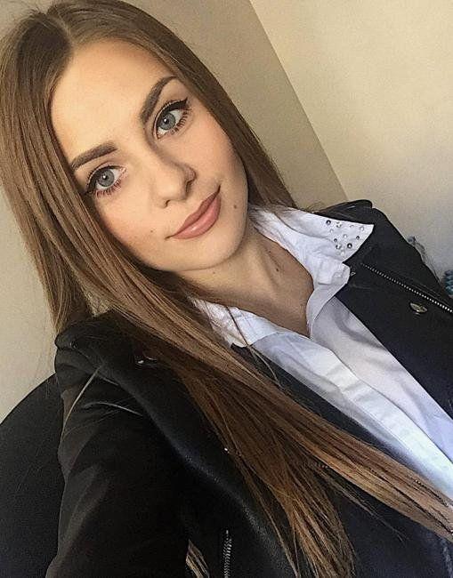 caută o femei care se întâlnește)