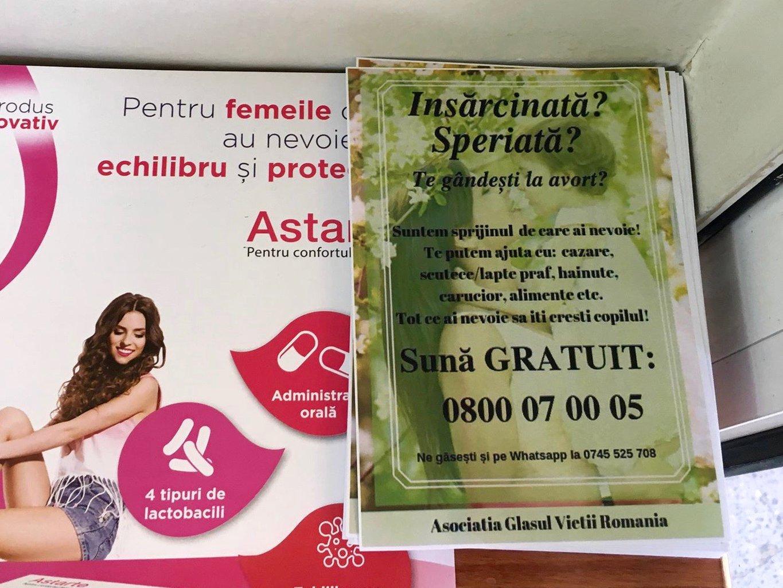 barbati din Iași care cauta Femei divorțată din Brașov