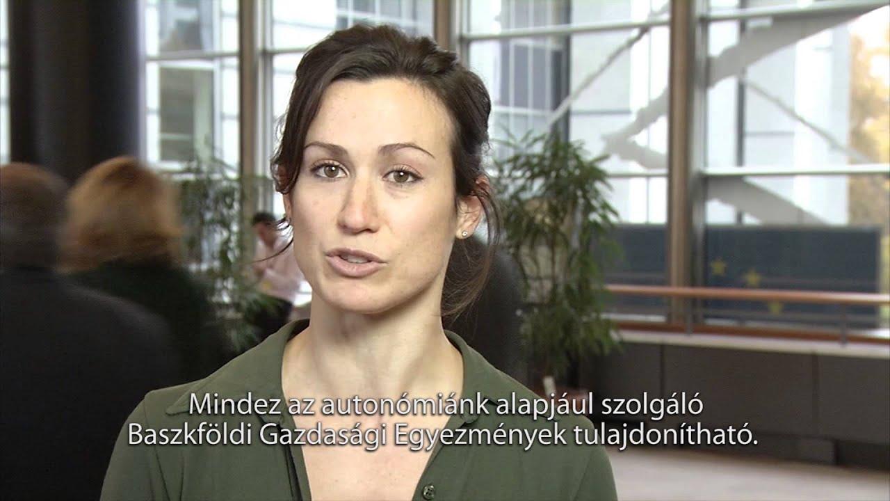 Raid Ceadâr-Lunga Moldova matrimoniale