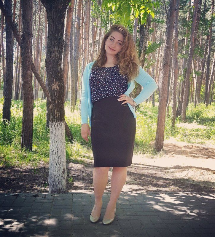 fete sexy din Sighișoara care cauta barbati din Timișoara