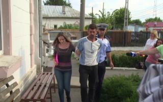 contacte femei săliștea de sus fete căsătorite din Reșița care cauta barbati din Sighișoara