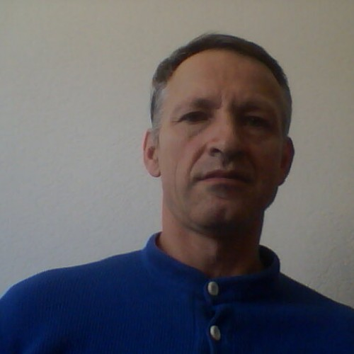 matrimoniale femei cauta barbati oradea un bărbat din Alba Iulia cauta femei din Cluj-Napoca