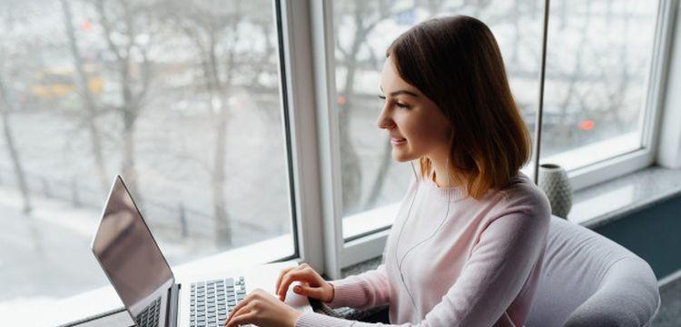 Barbati singuri sau divortati cauta femei - Chat matrimoniale