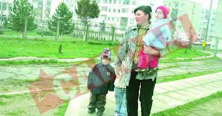 femei cauta barbati in piatra olt femei divortate din Reșița care cauta barbati din Timișoara