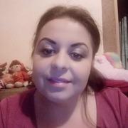 Femei cauta barbati Codru Moldova