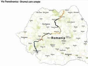 femei căsătorite din Sibiu care cauta barbati din Drobeta Turnu Severin