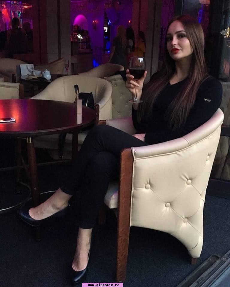 vaduva caut barbat din cernavodă femei singure alba iulia