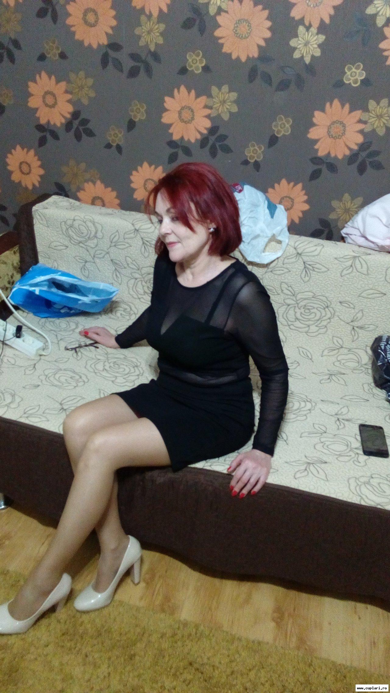 caut un baiat pentru o noapte botoșani Femei Singure In Cautare De Barbati Leskovac