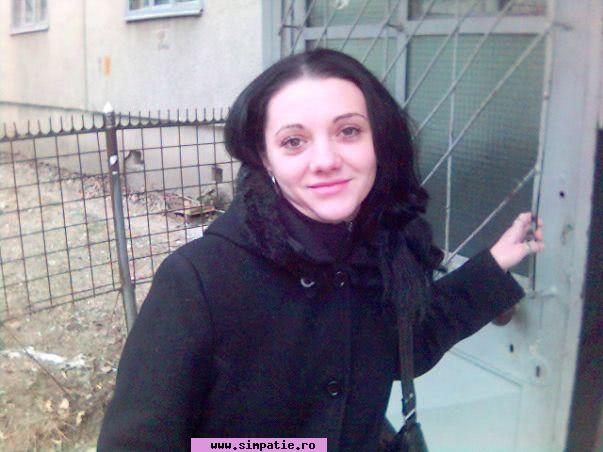 site de dating deva - creeaza-ti cont femei frumoase din Reșița care cauta barbati din Brașov