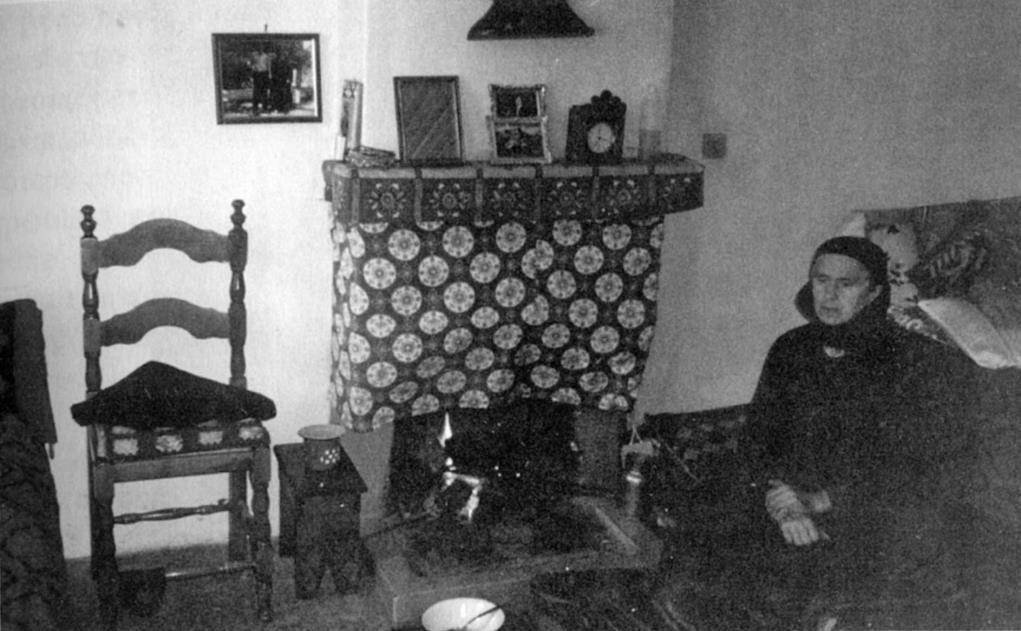 intalneste femei din bela palanka un bărbat din Drobeta Turnu Severin care cauta femei căsătorite din Slatina