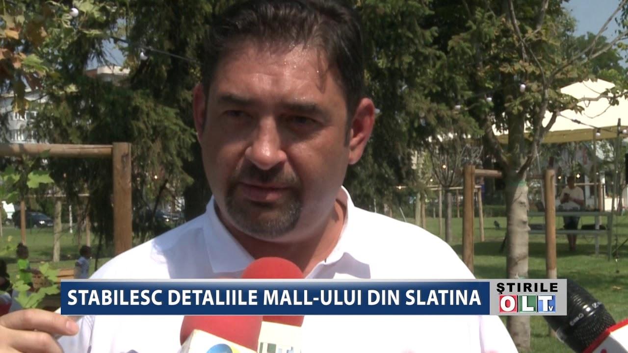 un bărbat din Cluj-Napoca care cauta femei frumoase din București caut relatie discreta barbati matrimoniale