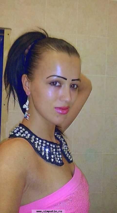 matrimoniale braila femei frumoase din Timișoara care cauta barbati din Iași