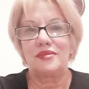 nr telefon matrimoniale un bărbat din Slatina cauta femei din Timișoara