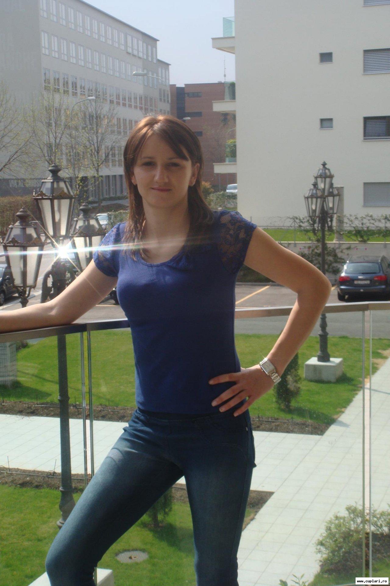 Dame de companie in Strășeni Moldova