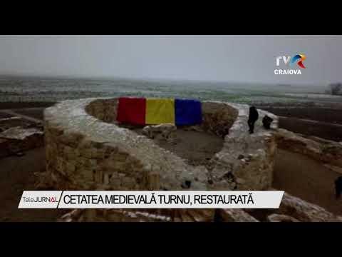 fete căsătorite din Drobeta Turnu Severin care cauta barbati din Craiova