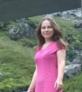 Doamna Singura Caut Barbat Craiova, Anunțuri Femei singure sau divorțate caută bărbați