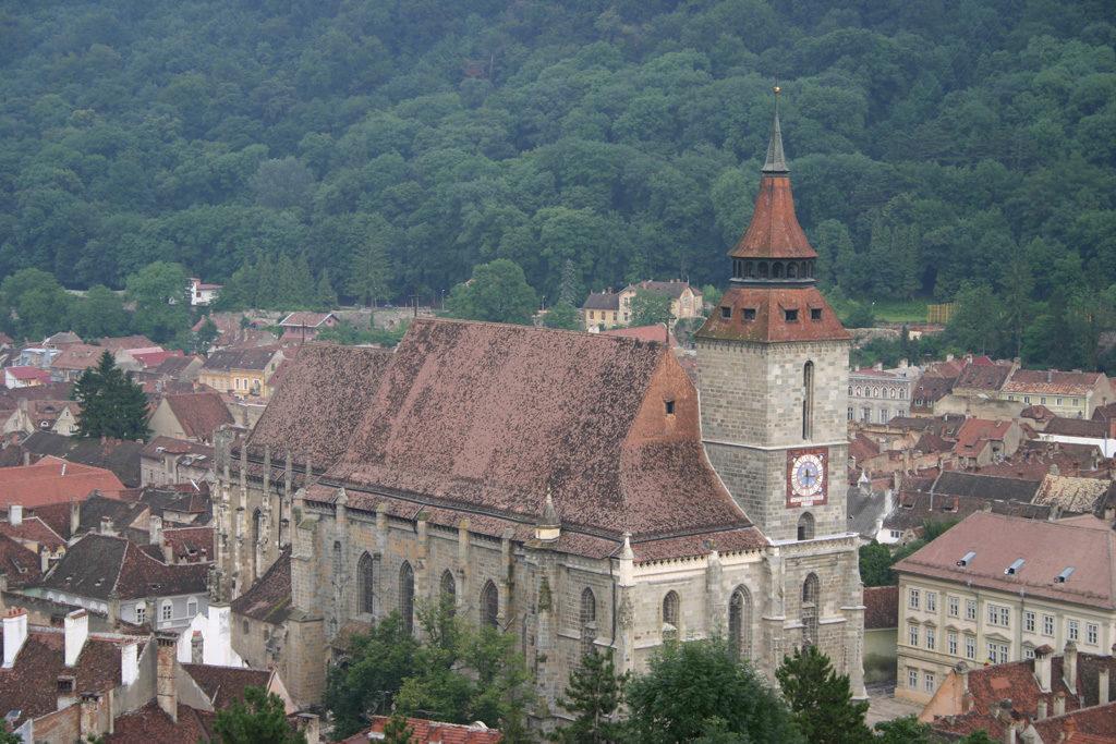 cunoaște lume nouă din brașov fete căsătorite din Sighișoara care cauta barbati din Brașov