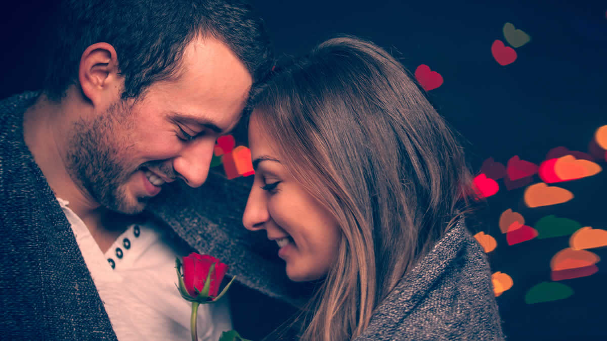 chisinau matrimoniale caut femei pentru casatorie nr telefon nicholsgallery