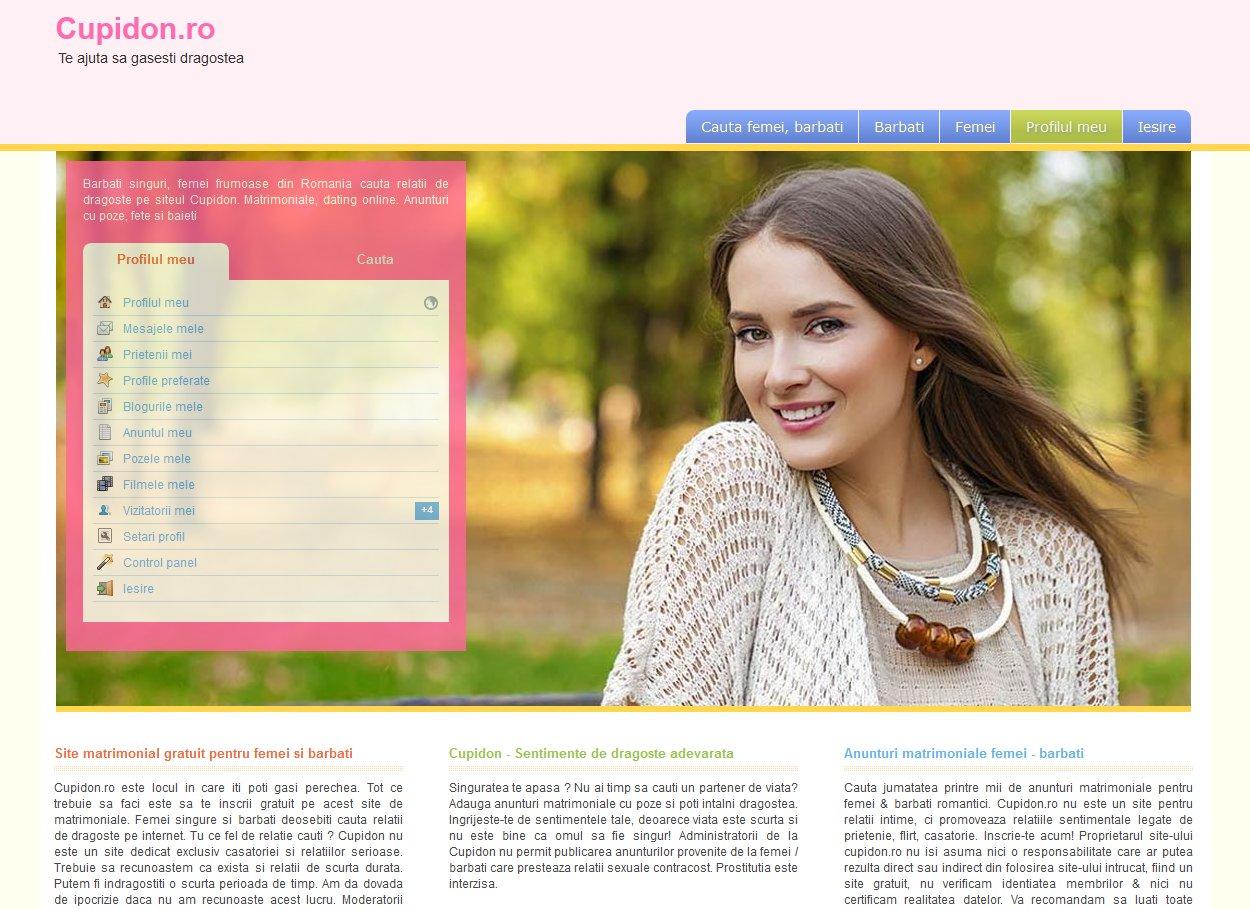 Sex fete Strășeni Moldova