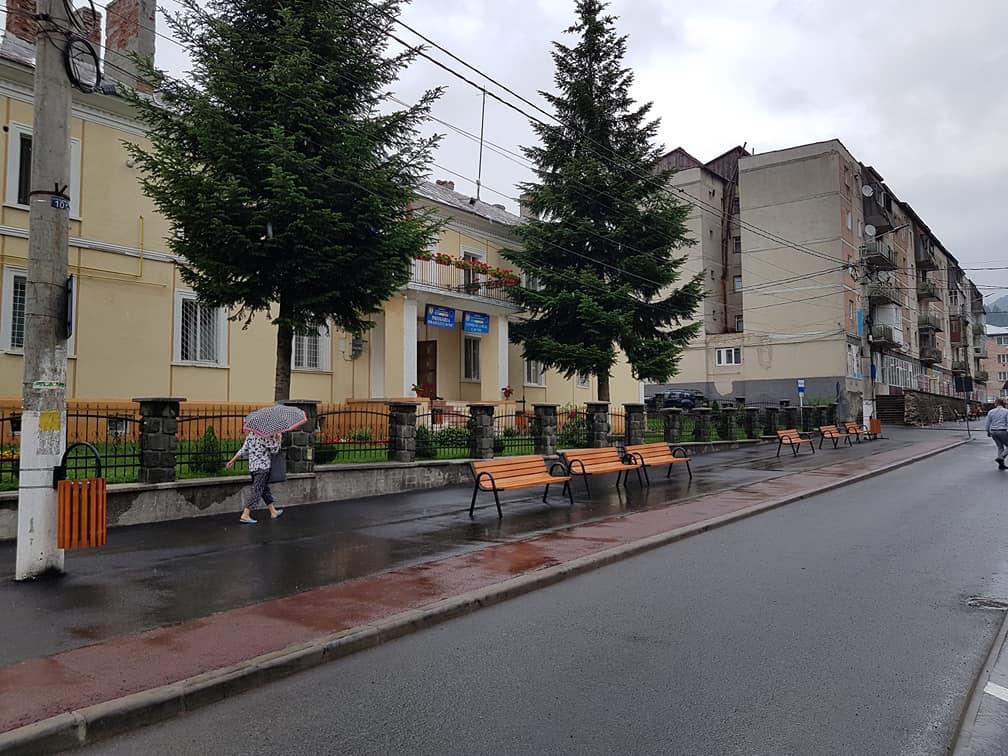 femei singure din Timișoara care cauta barbati din București