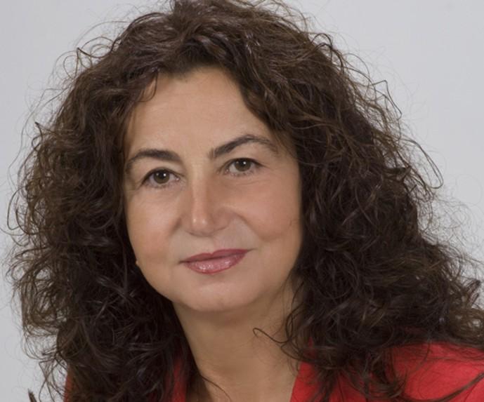 Lista Membrilor Femeie 51 - 80 ani Satu Mare Romania