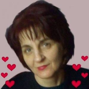 femei singure din Drobeta Turnu Severin care cauta barbati din Reșița