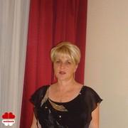 femei frumoase din Cluj-Napoca care cauta barbati din Craiova
