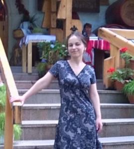 Moldoveanca caut barbat pentru casatorie. cereri matrimoniale crestine cu poze matrimoniale