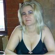 un bărbat din Sighișoara care cauta Femei divorțată din Sibiu doamna in varsta caut baiat tanar râșnov