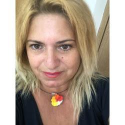barbati din Sighișoara care cauta Femei divorțată din București