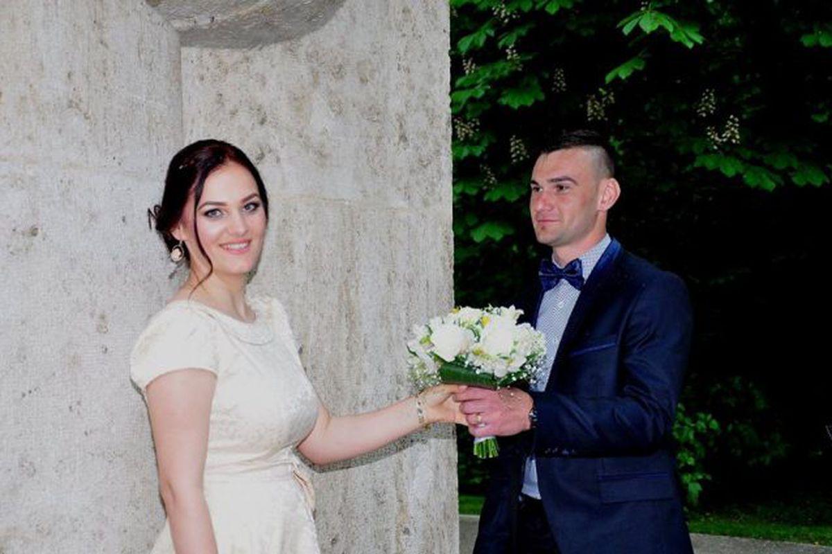 barbati din Brașov care cauta Femei divorțată din Timișoara întâlniri cu femei adulte