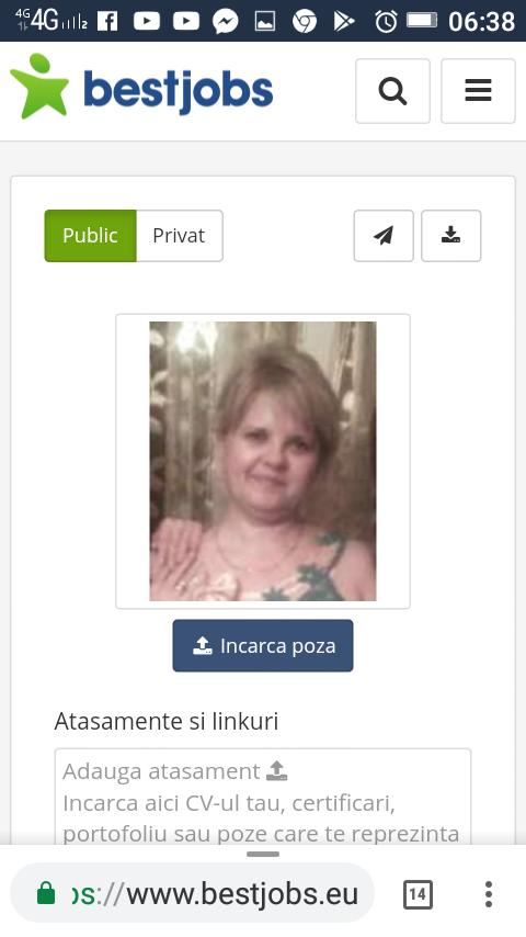 fete căsătorite din Timișoara care cauta barbati din Iași
