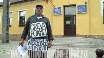 un bărbat din Slatina cauta femei din Timișoara
